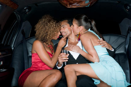 5 myths about clubbing guys need to let go of