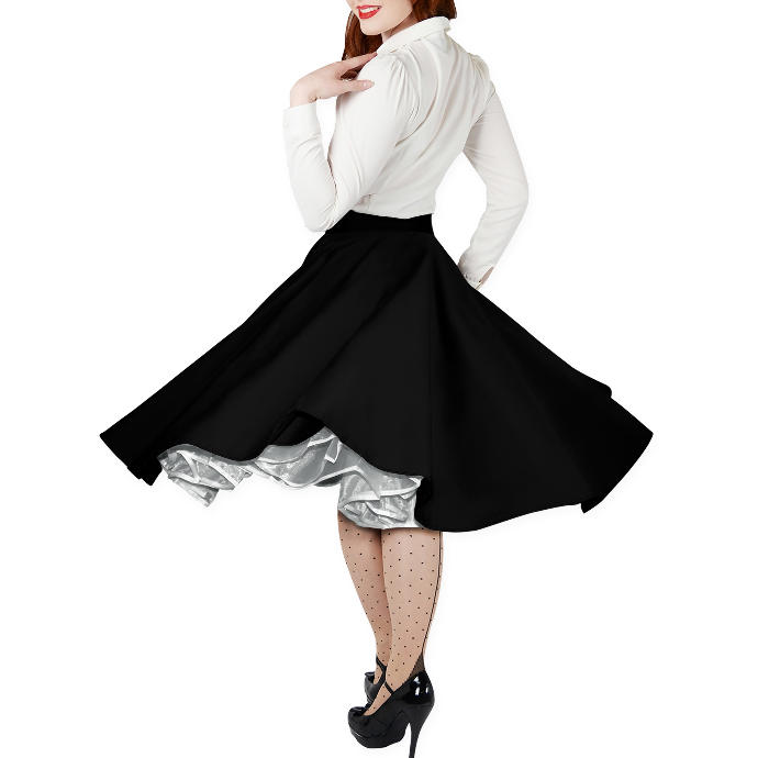 Tulle skirts > from Ballet to the real World