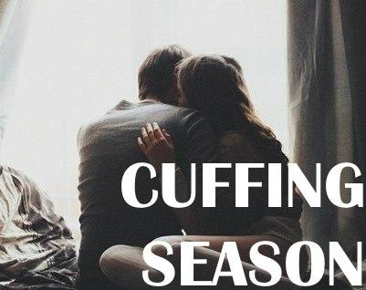 Cuffing Season: 6 Reasons Why Single Millennials Are Taking The Leap Into Seasonal Relationships