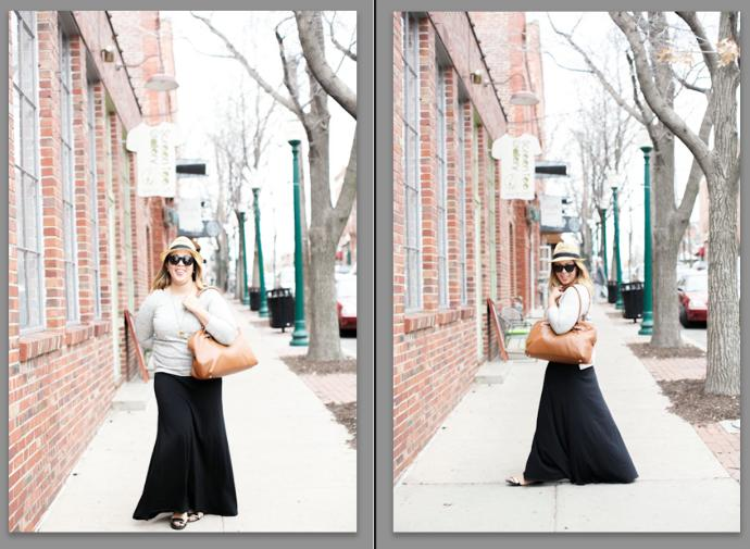 Four Tips for Better Photos