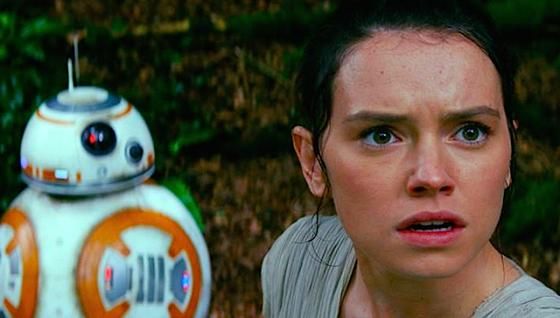 Why Rey Is Going Too Far