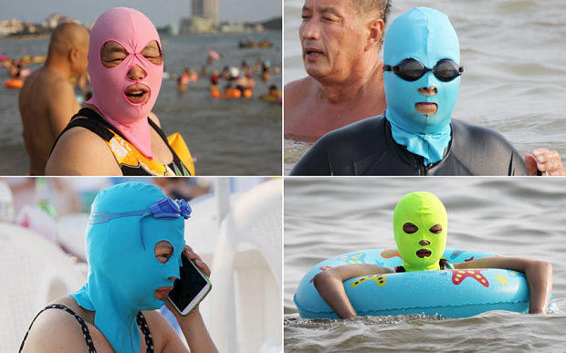 12 Weird Fashion Trends in 2015 That Need to be Left in 2015