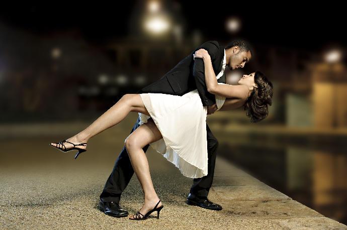 14 Romantic Valentine's Day Date Ideas