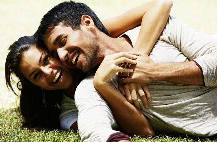 The Ultimate Race questions in dating and attraction answered!
