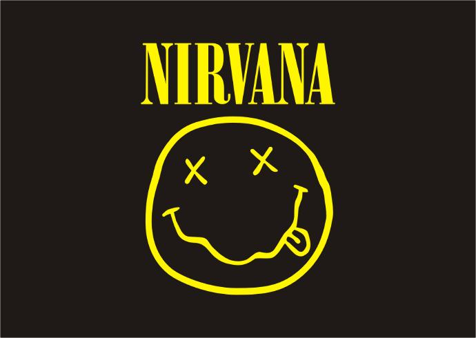 Calling All Nirvana Fans: This is for you!