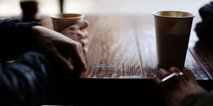 Singles In America: Scoring a Second Date