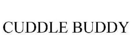 Single? Get a cuddle buddy.