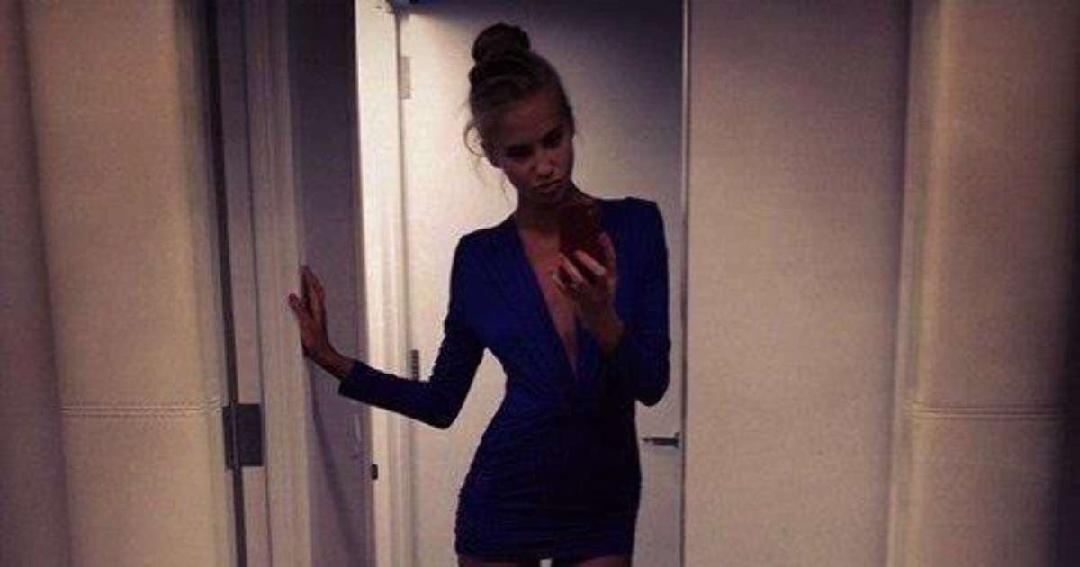 Why men love skinny women [Hard Truth]? - GirlsAskGuys