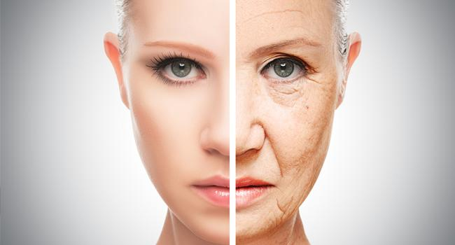 3 Ways to Look Younger
