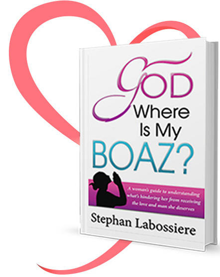 Stephan LaBossiere Speaks Out On Confidence, Chivalry, and Sex for the Wrong Reasons