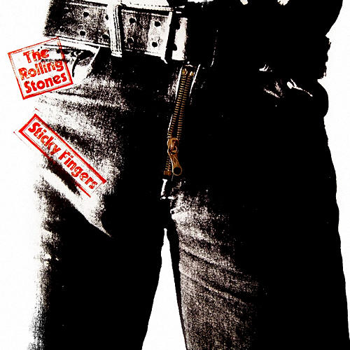 10 Most Memorable Album Covers (Vinyl Records Addition)