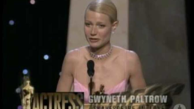 Cringe-Worthy Oscar Moments That Make Us Wonder: Can Women Handle The Pressure of Awards Shows?