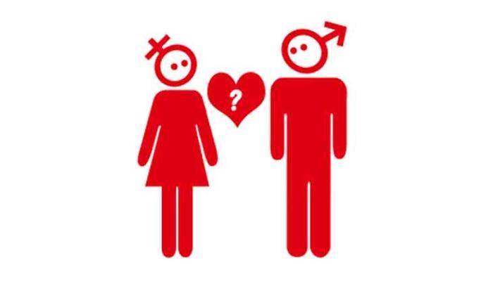 Types of Women Men Should Avoid...