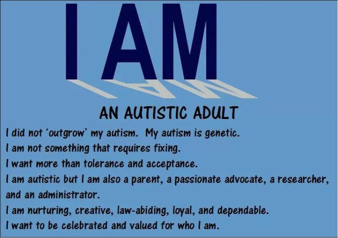 Combination of ADHD and Autism.(Part 3)