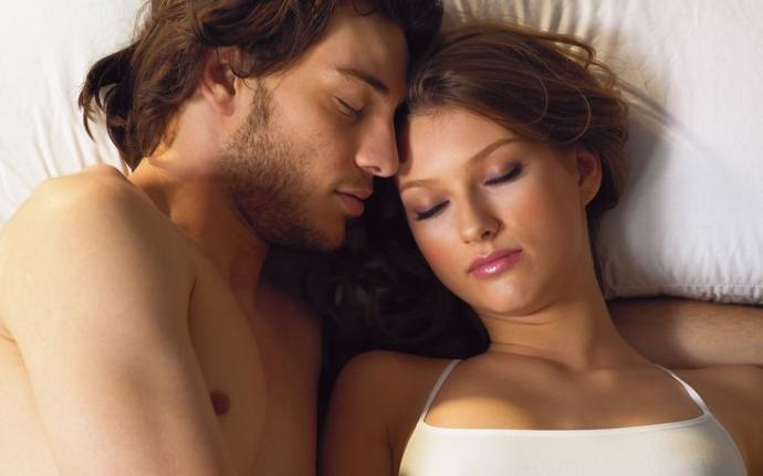 Do Women Have It Easier Getting Laid Than Men?