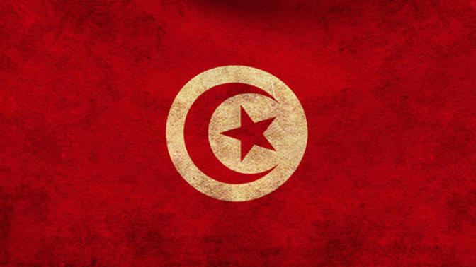 March 20th: Happy Independence Day Tunisia!