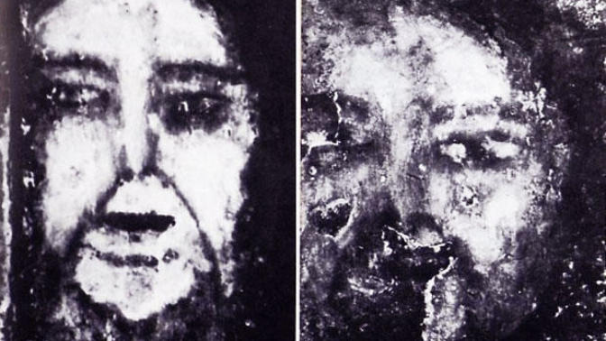 5 Creepiest Bone Chilling Mysteries That Have Never Been Solved