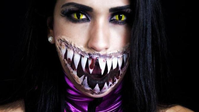 How To Prevent Cavities Without Going To The Dentist