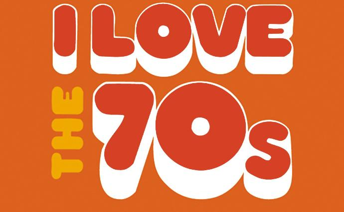 Sitcoms To Remember! The 60's, 70's, 80's & 90's