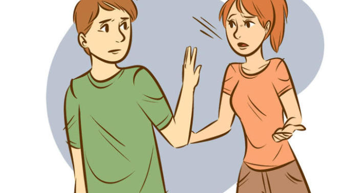 Things Women Do That Piss Good Guys Off While Dating
