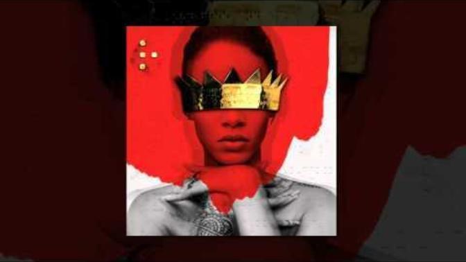 "MyTake on Rihanna's ""Anti"" Album"