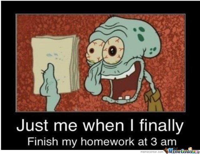 MyTake on 8 Week College Classes‼️