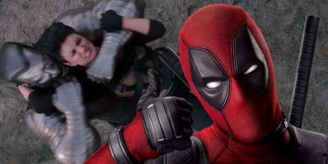 10 Things I Really Loved About The Deadpool Movie