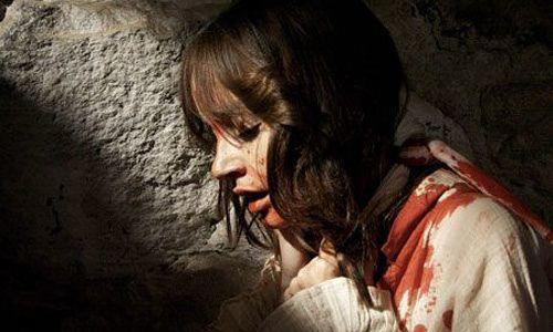 5 Good Horror Movies To Watch