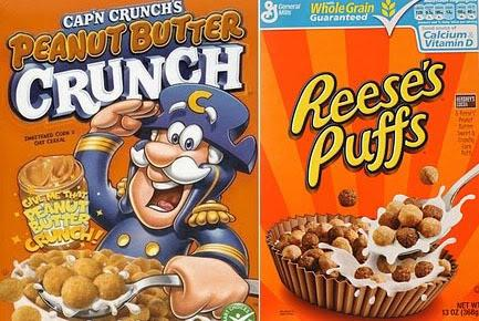 Best Cereals From Around The World