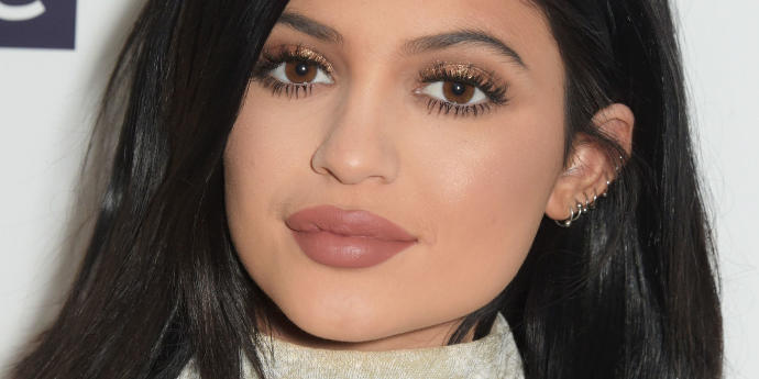 Why Guys Don't Like My New Lip Injections
