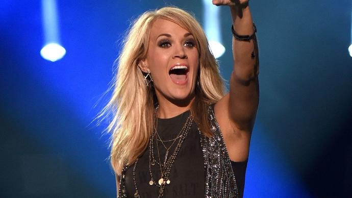 Women in Country Music & Why Confidence Can Be Offensive No Matter Who You Are