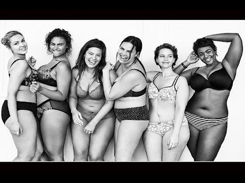 In the Name of Equality: Why Women Should Accept Men Who Are Fat and Lazy!