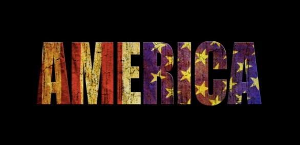 Why Would Anyone Want to Make America Great... Again?