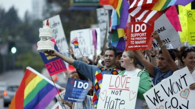 Anti-Discrimination Discriminates More People Than It protects!
