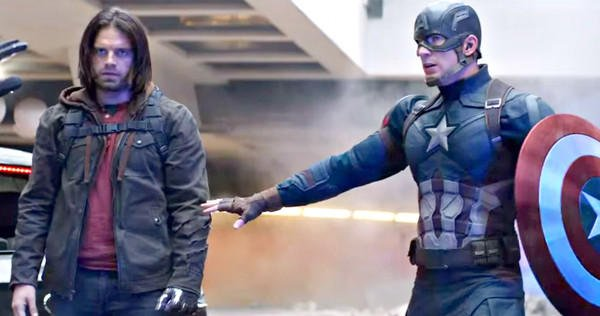 "Captain America Civil War Review: Here's Who ""Won"" The War"