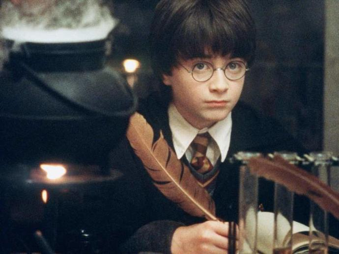 5 Types of High School Students: From The Wizard to The Spy