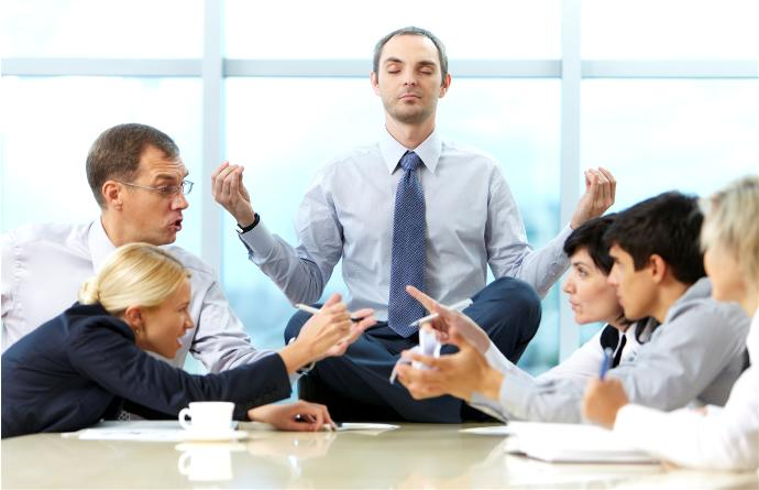 7 Types of Difficult People and How To Deal With Them