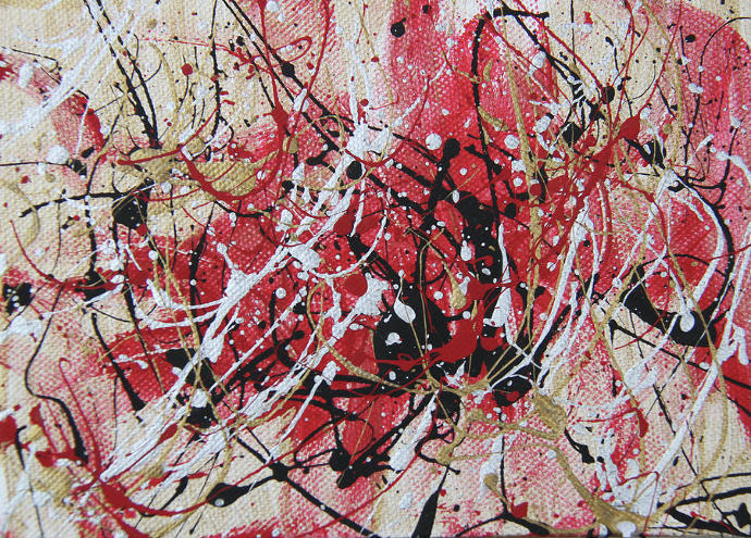Explaining Art: Well, Does It Evoke Emotion?