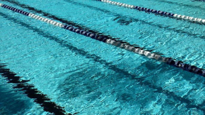The Diving Challenge: O-2 and Some Chlorine