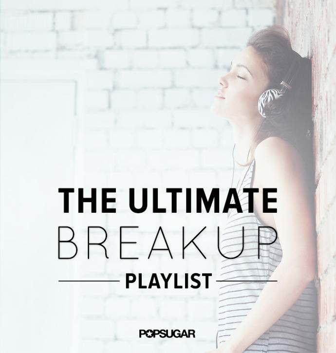 5 Songs To Help You Through The Break-Up Blues (Female Artist Edition)
