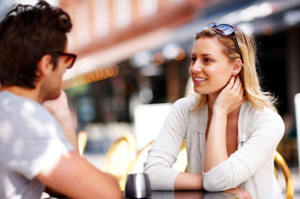 5 More Ways You Know You're Ready to Tackle the Dating World