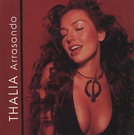 La vida es asi: 11 of My Favorite Spanish Songs