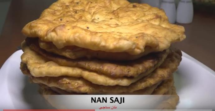 10 Delicious Kurdish Foods Everyone Should Try
