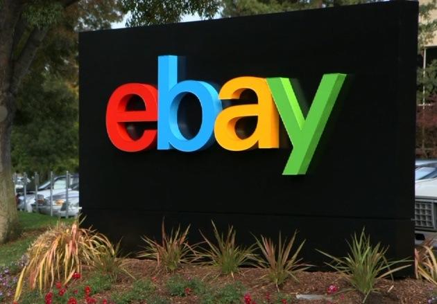 Some Tips For eBay Buyers And Sellers.