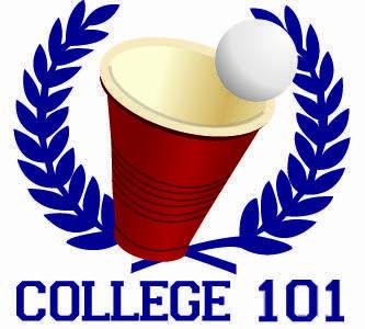 My best college tips