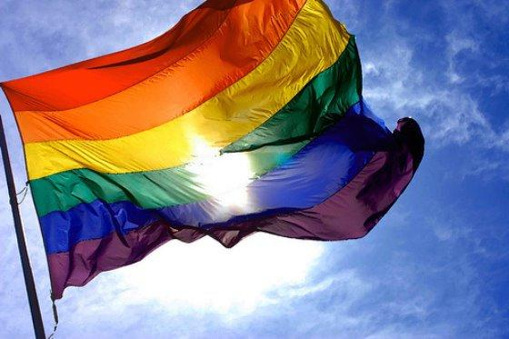 Tip to Job Seekers: Don't Mention LGBT Activism On Résumés!