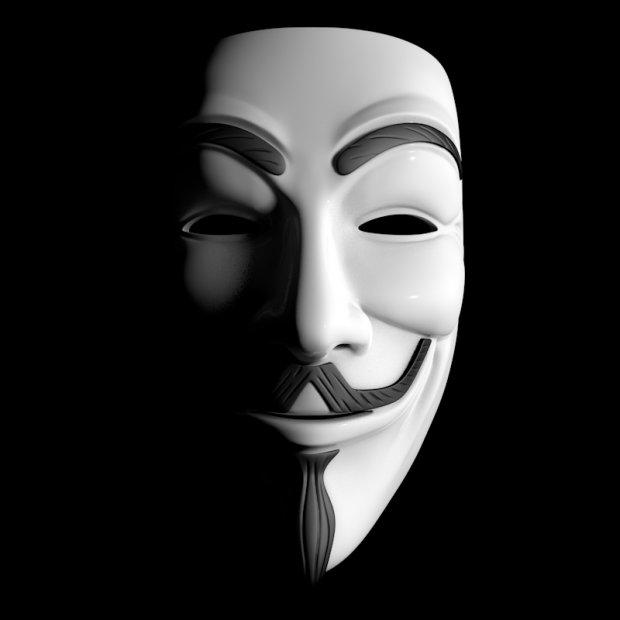 The 7 Cons Of Being Anonymous In GAG Community