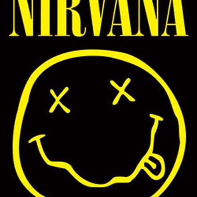 7 Reasons Why I Still Hate Nirvana And the Grunge Movement