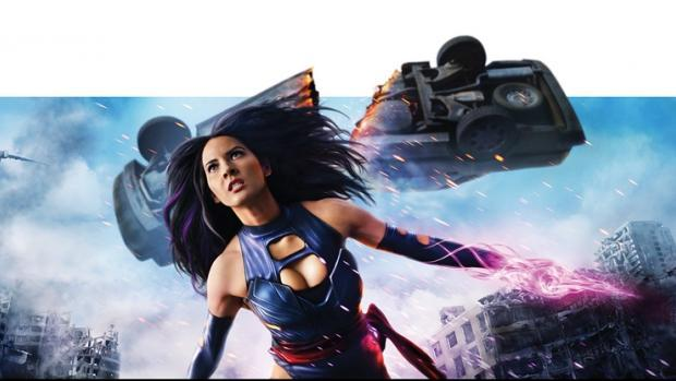 10 Things I Love About X-Men: Apocalypse