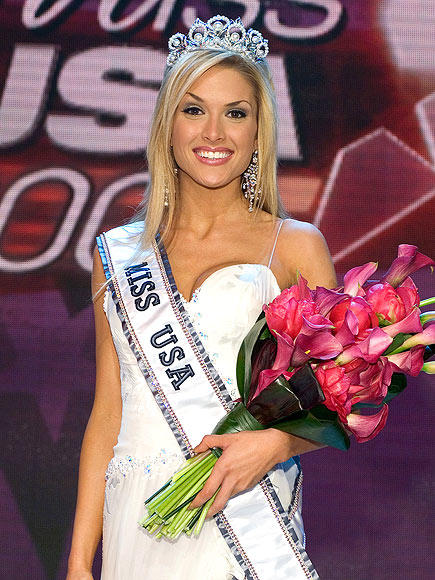 Beauties Gone Bad: Four Shocking Actions Done by Beauty Queens